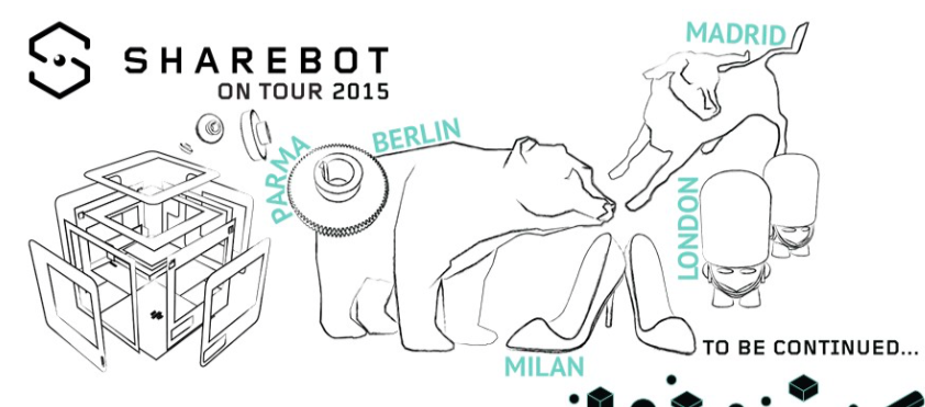 sharebotour2015