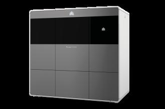3dz_stampante_3d_Projet5000X_3dsystems