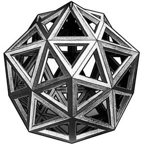 ATOAphysics3dprintingservices