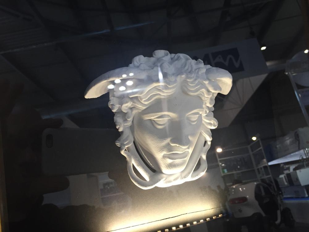 PLAST filament06