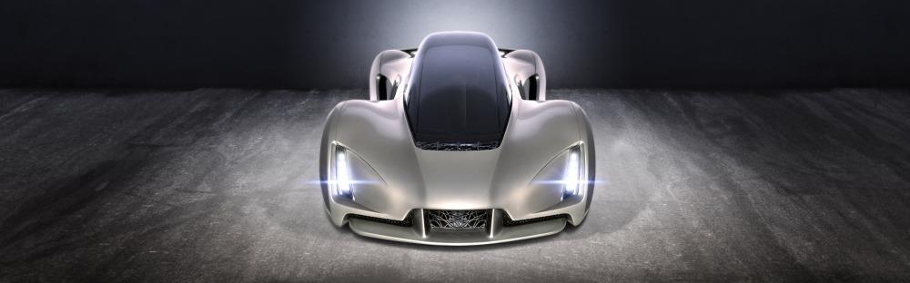 Divergent-Blade-3Dprinted car07