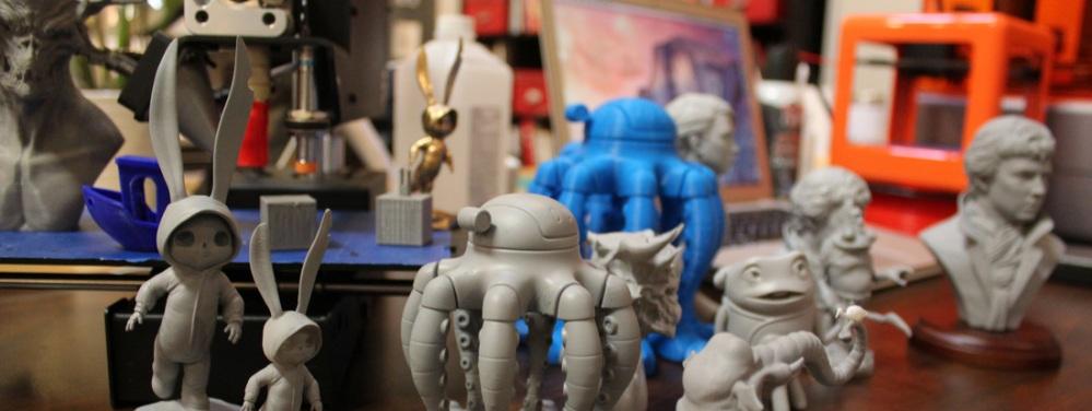 mold3D academy1