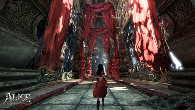 american mcgee5