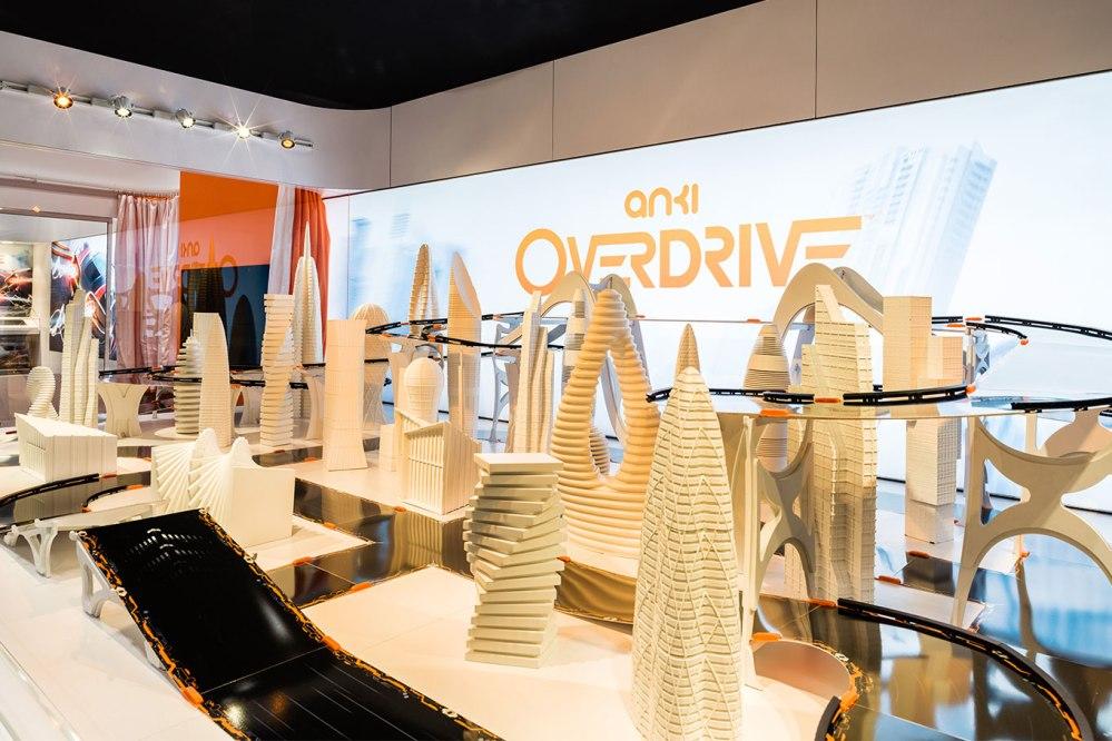 anki overdrive04