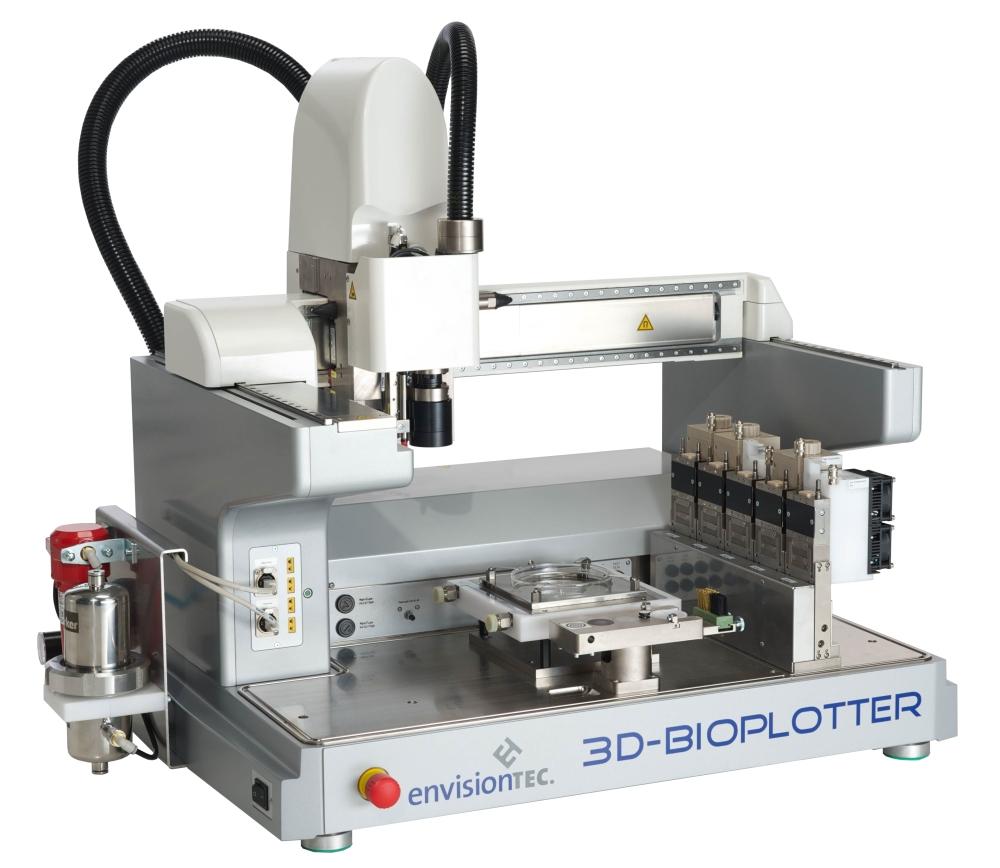 bioplotter-manufacturer-e1423774692322