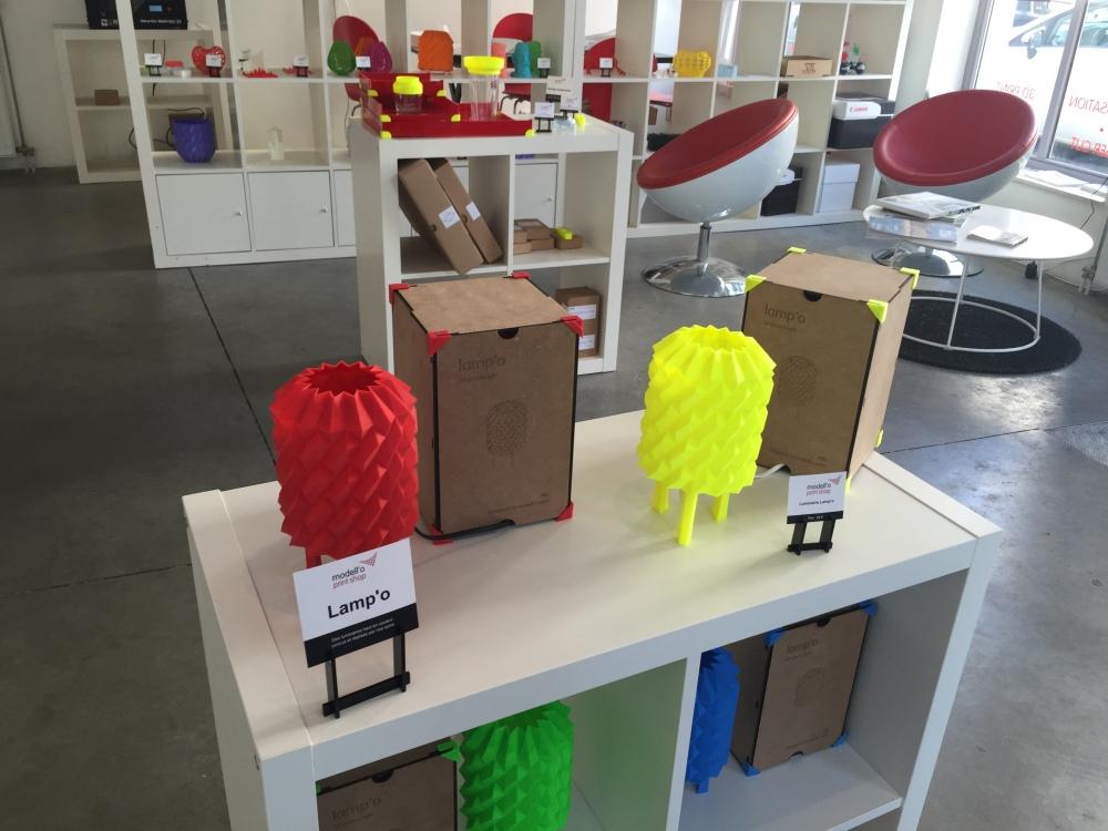Modell'o 3D Print Shop05