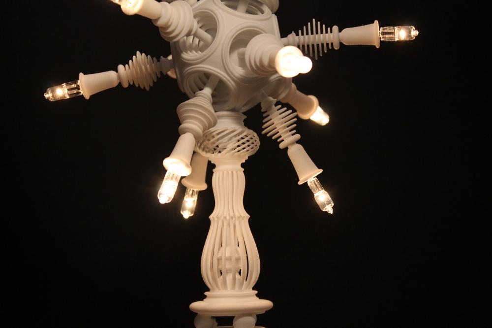 roselamp2