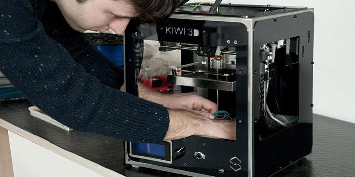 sharebot-Kiwi-3D-printer-700