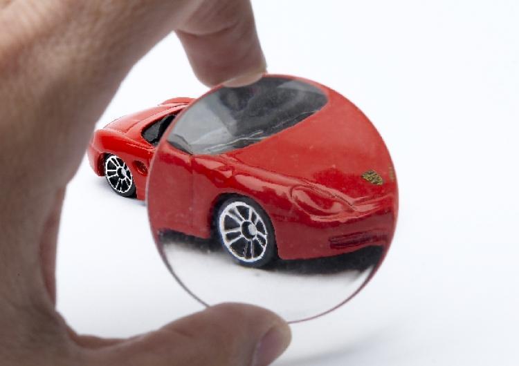 stratasys lens