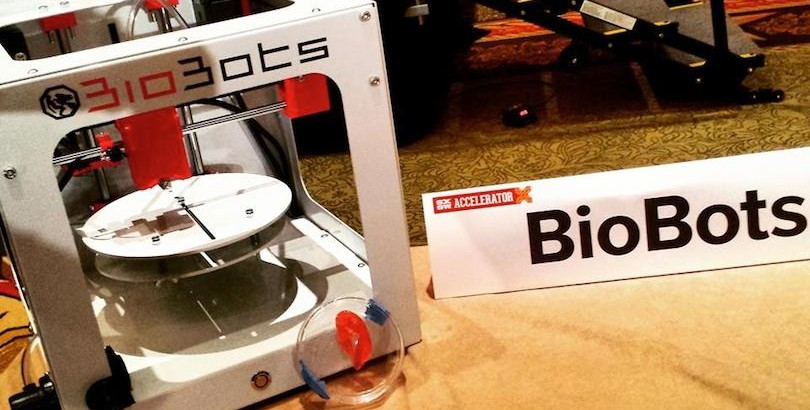 BioBots-810x410