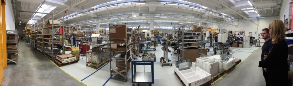 Sisma-factory-tour54